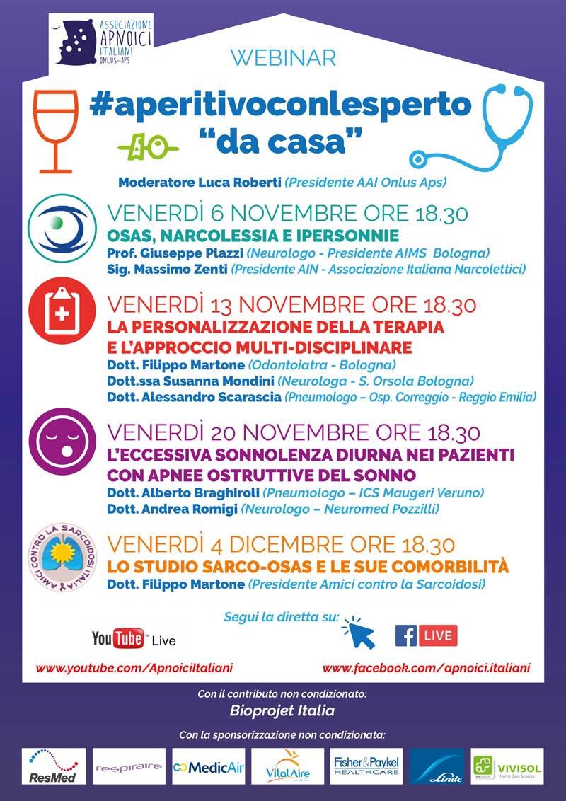 Webinar Nov-Dic 2020